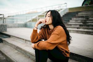4 điều khiến anh em đánh mất người con gái thời thanh xuân của mình