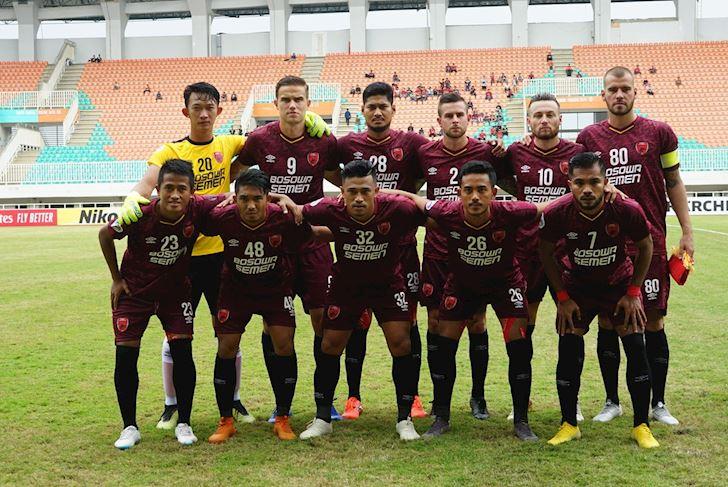 AFC Cup Hai doi thu beo cua Ha Noi va Binh Duong 5