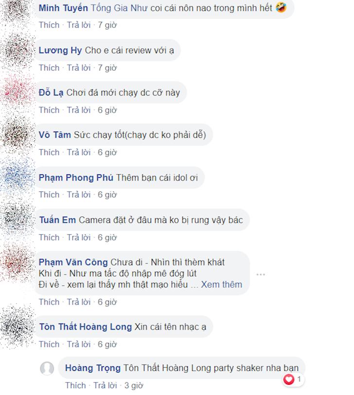 """Biker chạy tour bạo lực """"phở Hà Nội"""" Sài Gòn-Hà Nội-Sài Gòn chỉ 72 tiếngBiker chạy tour bạo lực """"phở Hà Nội"""" Sài Gòn-Hà Nội-Sài Gòn chỉ 72 tiếng"""