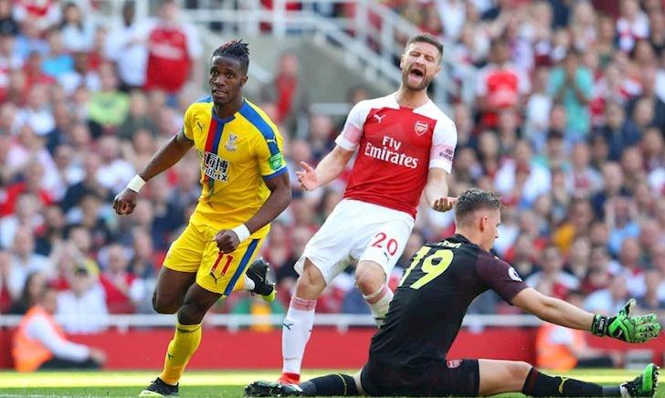 CLIP: Top 5 sao có phong độ thảm họa của Premier League 2018/2019
