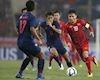 King's Cup 2019: Vé trận Thái Lan vs Việt Nam rẻ bất ngờ