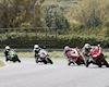 """Lộ diện nâng cấp mới của """"trùm cuối"""" sportbike 1.000cc"""