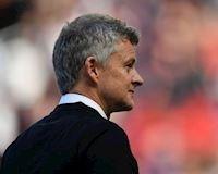 Man City thua Watford, Man Utd sẽ chịu 'nỗi nhục lớn nhất thế kỷ'