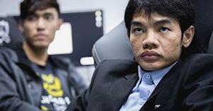 Scandal: Quản lý PVB xỏ xiên GAM Esports, để rồi phải đăng đàn xin lỗi