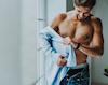 Cách tìm ra 'nét duyên ngầm' của đàn ông và trở nên hút gái hơn