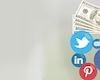 Mạng xã hội đang giúp người dùng kiếm tiền như thế nào?