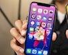 Những chiếc iPhone trong tương lai sẽ sở hữu một công nghệ màn hình mới