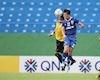 Tiến Linh báo tin vui cho U23 Việt Nam