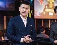 Nghi ngờ Riot Games chơi bẩn, trẻ trâu Việt rủ nhau dislike kênh LOL Esports