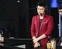 Biến căng: Nhân viên Garena Đài Loan bật cá cược khi phát sóng nên VETV phải ngừng phát MSI