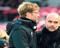 """""""GATO"""" với Pep và Klopp, Mourinho thầm trách móc Man Utd"""
