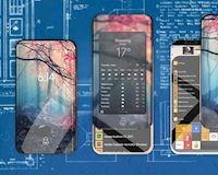 Xuất hiện ý tưởng điện thoại siêu chất của Microsoft kế nhiệm cho dòng Lumia