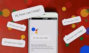 Cách bật Google Assistant hỗ trợ giọng nói tiếng Việt, anh em đã thử chưa?