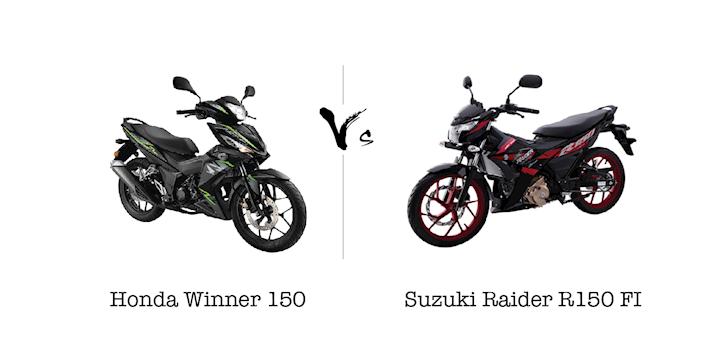 winner-150-vs-raider-150-oxii