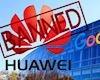 Google ngưng hợp tác với Huawei, người dùng thiệt hại gì?
