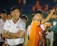 Top 5 điểm nhấn vòng 10 V.League 2019: Sao U23 Việt Nam gây thất vọng