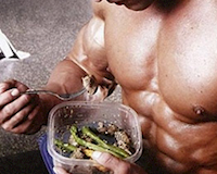 Các quy luật dinh dưỡng gymer nên nắm vững