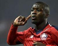 Chuyển nhượng ngày 20/5: Hàng hot Ligue 1 mở đường sang M.U