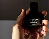 5 mùi nước hoa nam nổi tiếng quyến rũ phái đẹp