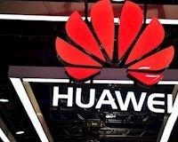 Cộng đồng mạng nói gì về việc nhiều hãng công nghệ và Google ngưng hợp tác Huawei?
