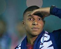 """Mbappe cô lập Neymar và """"băng đảng Brazil"""", muốn làm trùm PSG"""