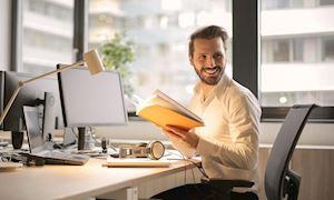 21 điểm khác biệt giữa một người làm việc chuyên nghiệp và một kẻ nghiệp dư