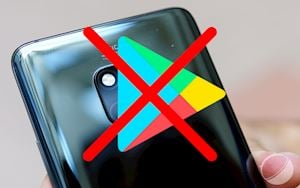 Google và Huawei lên tiếng trấn an người dùng dù ngưng hợp tác