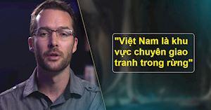 Riot Games công bố lý do vì sao Việt Nam có nhiều người đi rừng xuất sắc như vậy