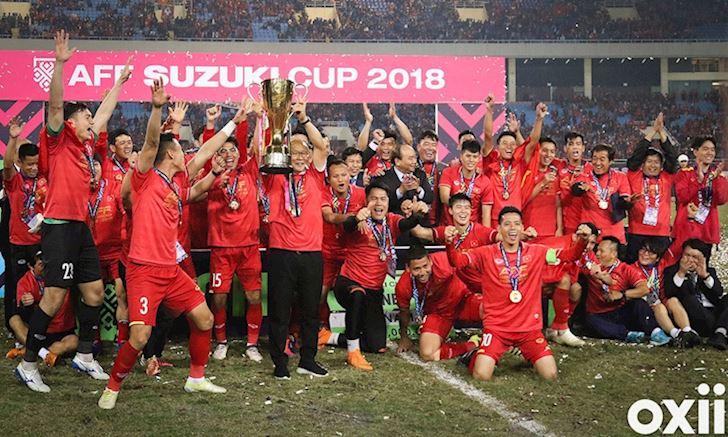 cac-doi-dong-nam-a-tat-bat-chuan-bi-cho-vong-loai-world-cup-2022-hinh 2