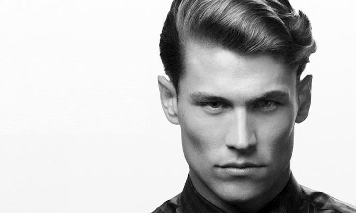 Chăm sóc tóc cơ bản dành cho nam giới gồm những bước nào?