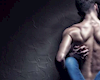 4 điều nam giới nên làm để có sức khỏe và đời sống tình dục tốt hơn