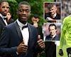 """Arsenal và Man Utd tranh nhau """"đại đồ đệ"""" của Drogba"""