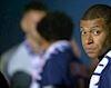 HLV Emery tiết lộ sự thật về Mbappe, PSG lo lắng