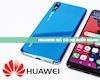 Hongmeng OS – hệ điều hành mới của Huawei cũng chỉ là hư ảo?