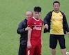 Tuyển Việt Nam đổi kế hoạch sang Thái dự King's Cup 2019