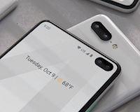 3 tính năng đỉnh giúp Pixel 4 ăn đứt Galaxy Note 10