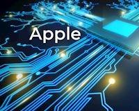 Apple đưa ra danh sách máy Mac hãng không thể sửa lỗ hổng 'ZombieLoad', bạn có 'dính chưởng' không?