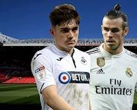 CLIP: Lý do tân binh MU được ví như Gareth Bale mới