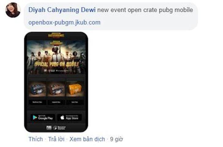 Phai chang PUBG Mobile Viet Nam chua du suc hut voi game thu