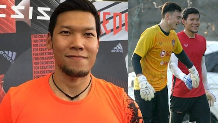 tuyen-viet-nam-co-hen-thach-dau-tai-kings-cup-2019 1