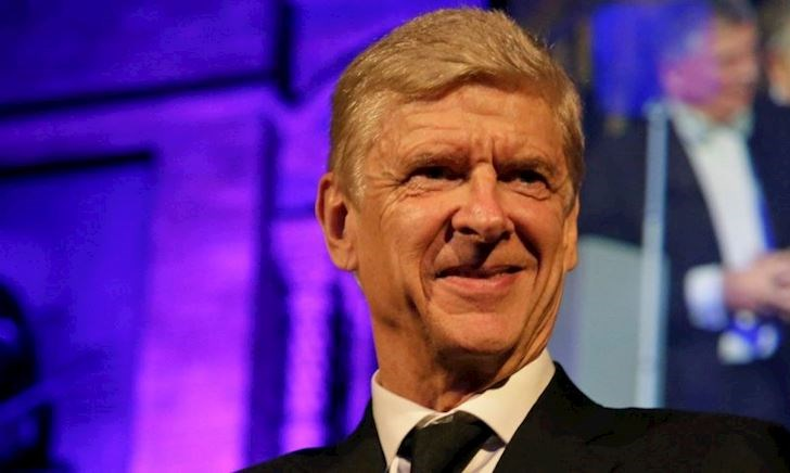 Chuyển nhượng ngày 7/11: Mourinho về Arsenal, Wenger sang Bayern