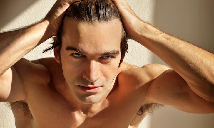 4 bước khắc phục làn da đang xuống cấp trầm trọng vì thức khuya