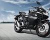 Bản sao Suzuki GSX-R150, Gixxer 150 mới có giá chỉ từ 60 triệu