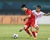 Bóng đá Việt Nam ngày 27/5: Công bố danh sách tập trung ĐTQG