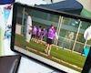 Cách xem bóng đá trực tiếp trên thiết bị di động tuyệt vời hơn mà nhiều người sẽ cần đến