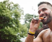 4 sai lầm trong ăn uống sẽ ảnh hưởng xấu đến kết quả tập luyện và cách khắc phục