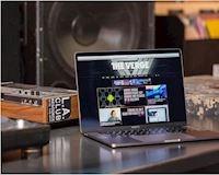 Apple bất ngờ tung ra Macbook Pro 2019 cải thiện nhiều điểm yếu của thế hệ trước