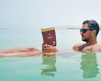Đàn ông hiện đại là phải đọc sách - Cách đọc 30+ cuốn sách một năm
