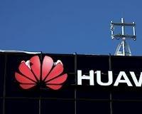 Huawei bị cô lập tại Đài Loan, vắng bóng tại bữa tiệc công nghệ Computex 2019