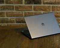 Sau Google, đến lượt Microsoft ngừng bán laptop Huawei